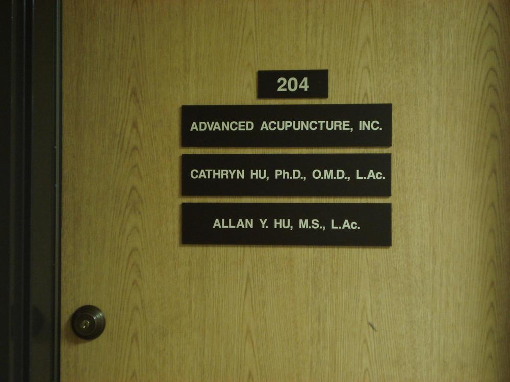 acupuncture 006.jpg