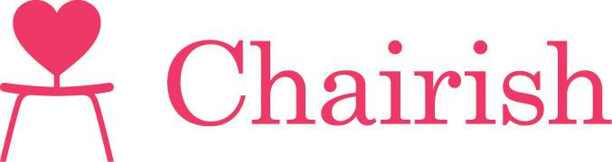 Chairish_Logo_highres.jpg