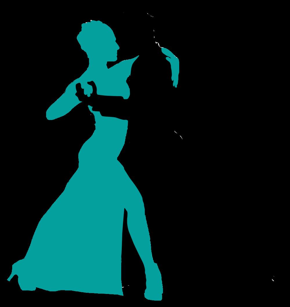 tango dance choroegrapher