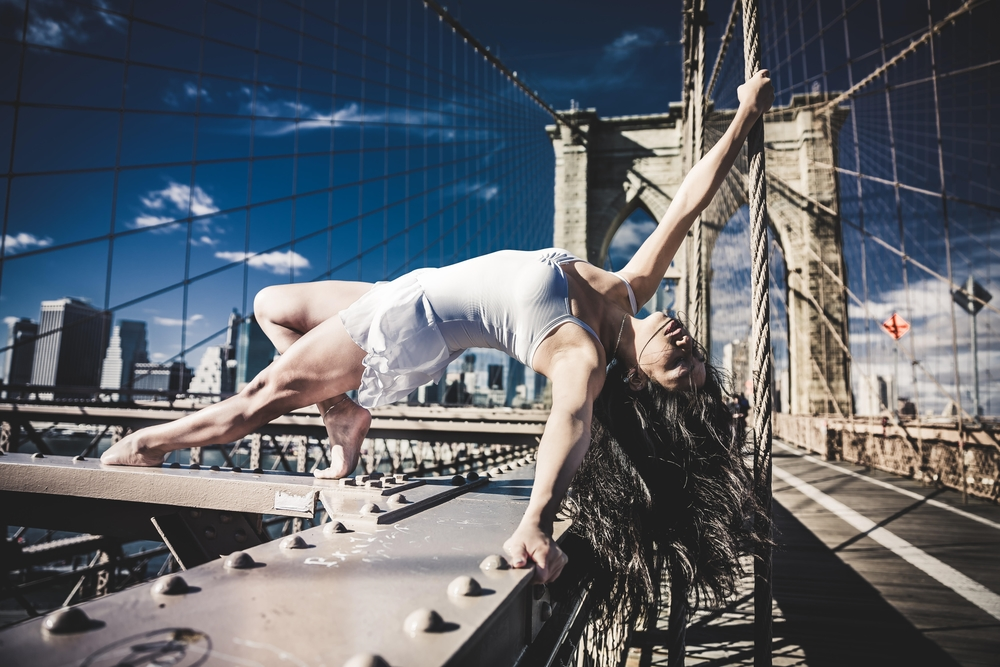Jessica Janette Silva Dancer NYC New York Top Best Amazing Dancers Brooklyn.jpg
