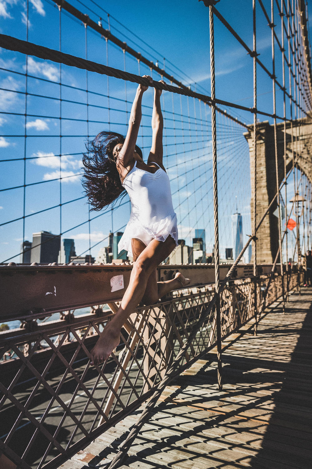 Jessica Janette Silva Dancer Brooklyn NYC.jpg