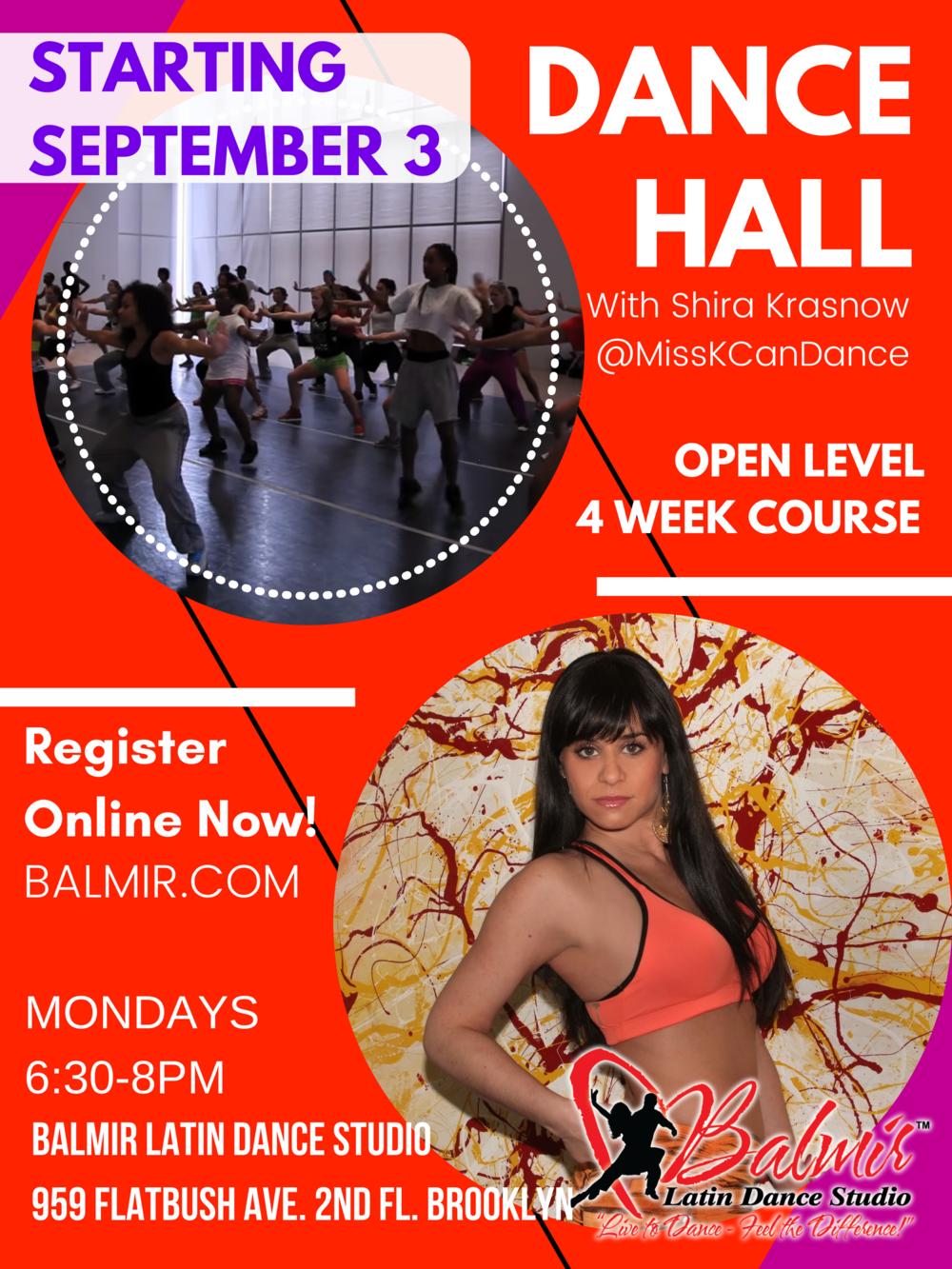 DANCE CLASS ADULT DANCEHALL.png