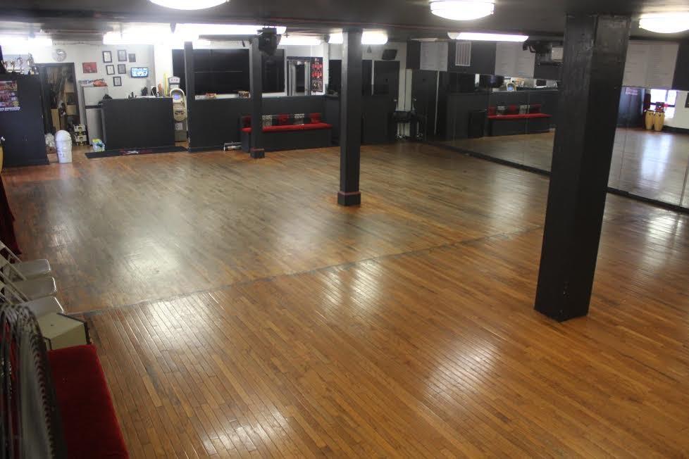 Balmir Dance Studio.jpg