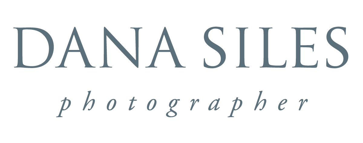 Newport & Providence Rhode Island | Boston & Cape Cod Massachusetts | Wedding Photographer | Dana Siles