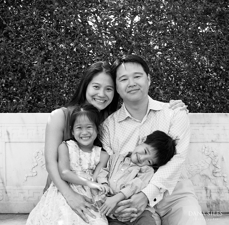 dana-siles-photography-portraits-chen-family-02.jpg