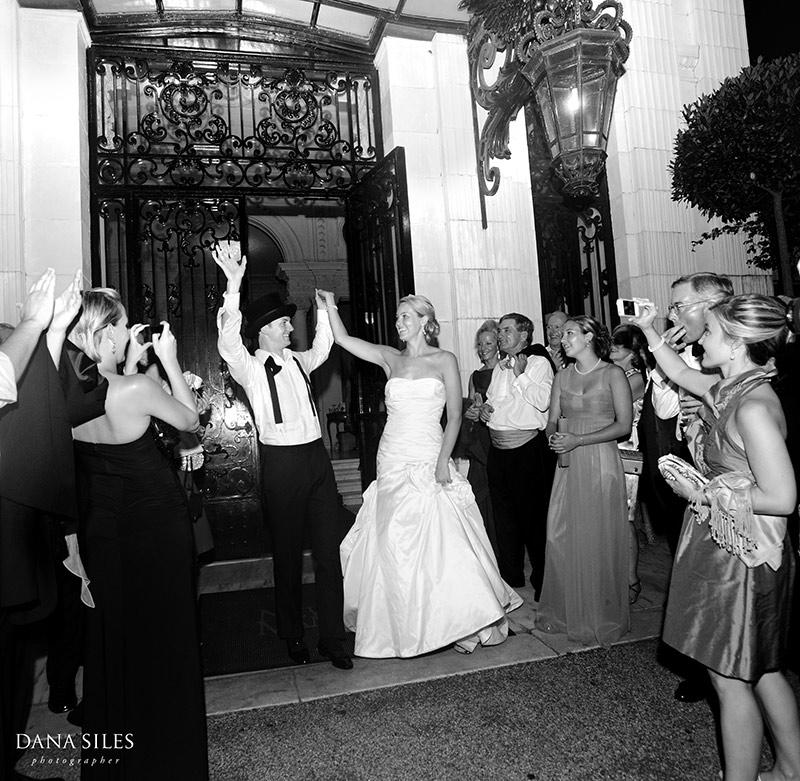 Rhode Island Wedding Photography: Ashley & Nick — Newport & Providence Rhode Island