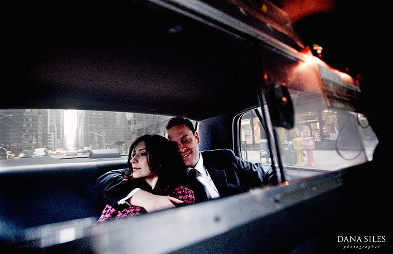 Portraits-Couples-Dana-Siles-07.jpg