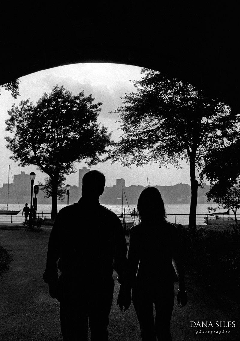 Portraits-Couples-Dana-Siles-09.jpg