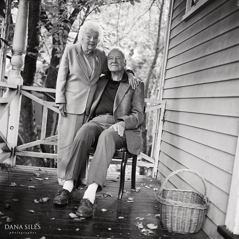 Portraits-Couples-Dana-Siles-13.jpg