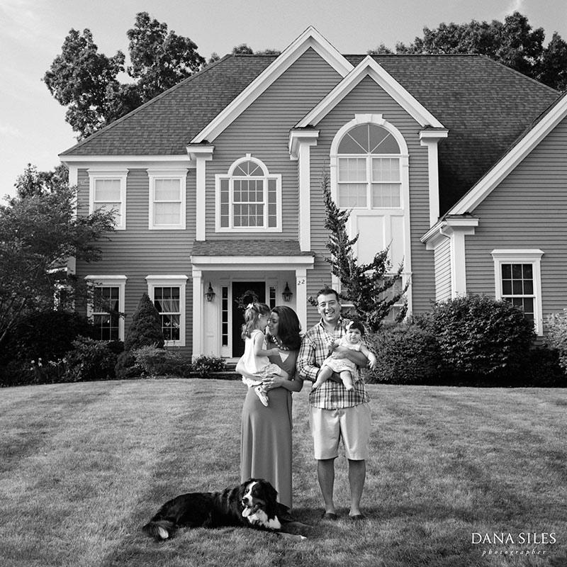 Portraits-Pregnancy-Family-Dana-Siles-03.jpg