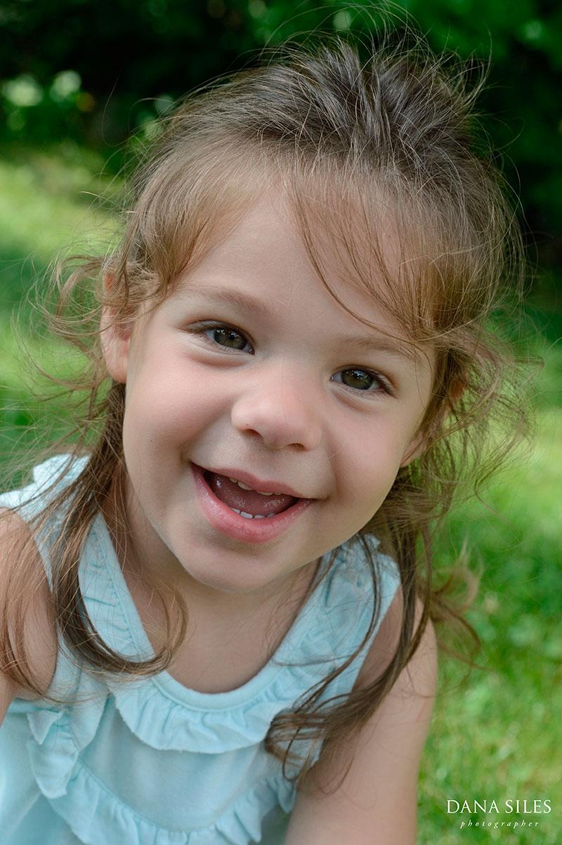 Portraits-Pregnancy-Family-Dana-Siles-04.jpg