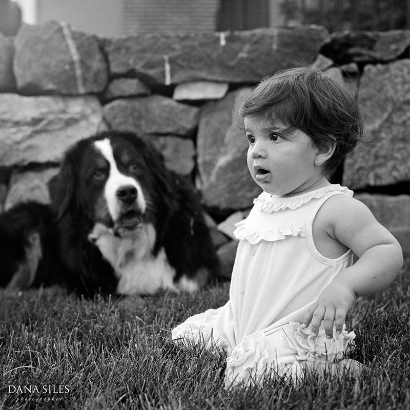 Portraits-Pregnancy-Family-Dana-Siles-06.jpg