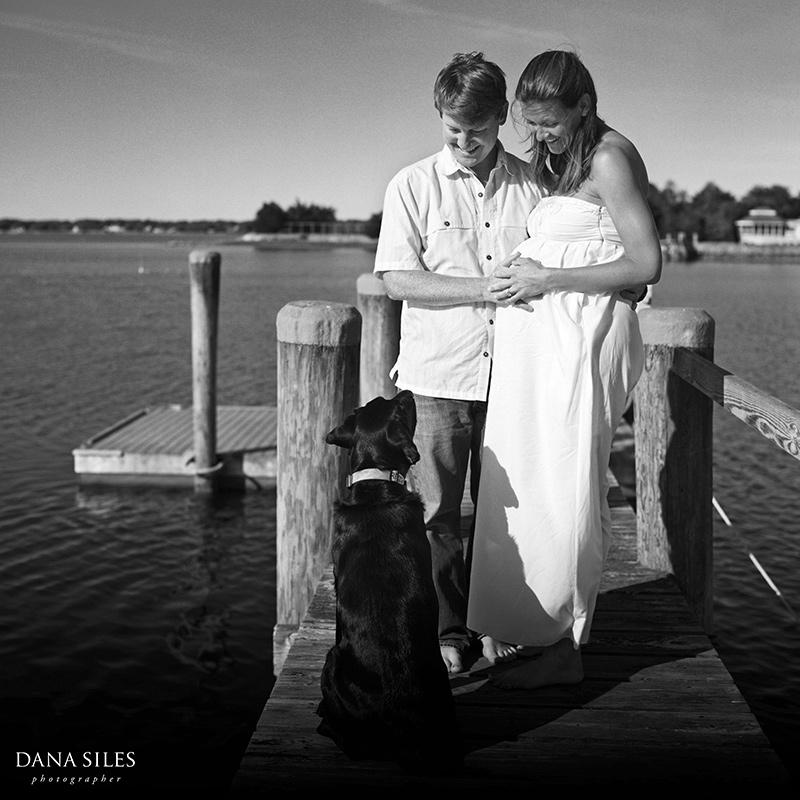 Portraits-Pregnancy-Family-Dana-Siles-10.jpg