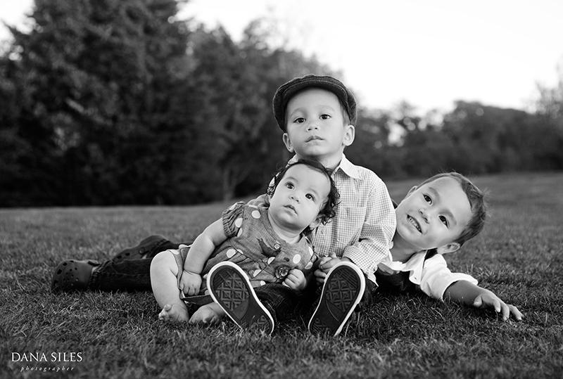 Portraits-Pregnancy-Family-Dana-Siles-18jpg