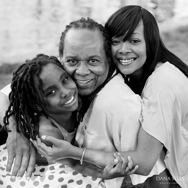 Portraits-Pregnancy-Family-Dana-Siles-31.jpg