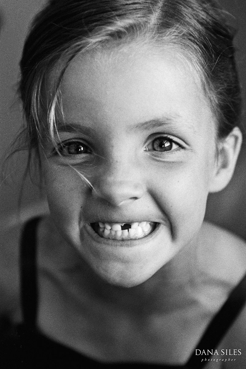 Portraits-Pregnancy-Family-Dana-Siles-35.jpg