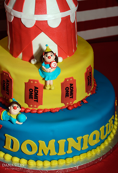 Events-Dominique-Birthday-Carnival-Dana-Siles-14.jpg