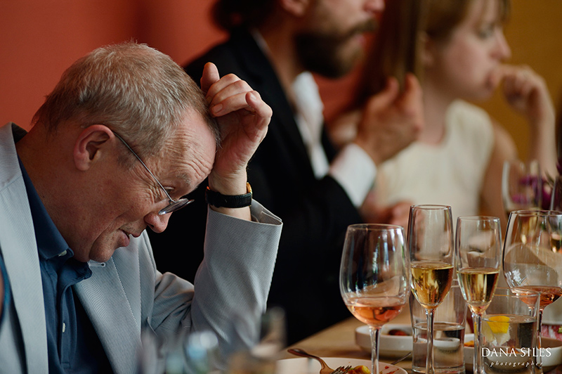 Events-Barbra-Robert-Anniversary-Oleana-Cambridge-Dana-Siles-08.jpg