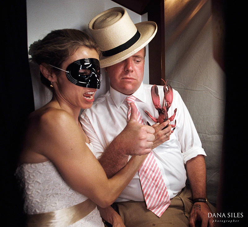dana-siles-photography-weddings-cocktails-reception-49.jpg