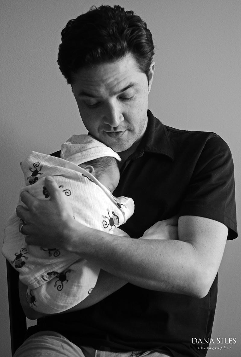 Portraits-Pregnancy-Family-Dana-Siles-27.jpg