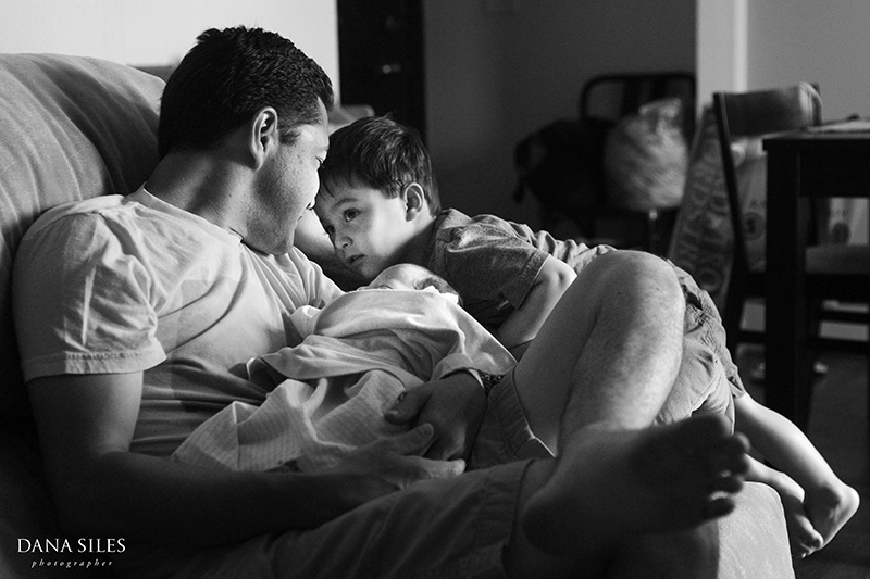 Portraits-Pregnancy-Family-Dana-Siles-28.jpg