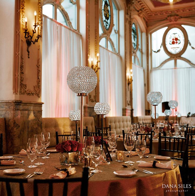 Events-Andrew-Bar-Mitzvah-Providence-Dorrance-Dana-Siles-14.jpg