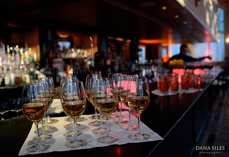 Events-Andrew-Bar-Mitzvah-Providence-Dorrance-Dana-Siles-17.jpg