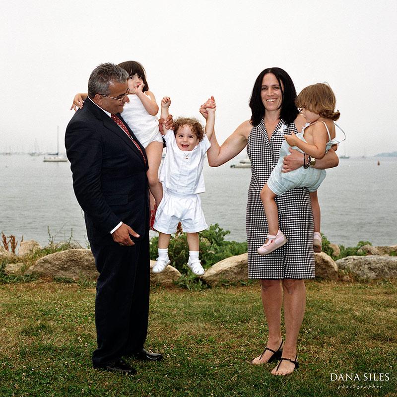 Portraits-Pregnancy-Family-Dana-Siles-24b.jpg