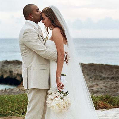 Lylette & Rene Cap Cana Resort Punta Cana, DR