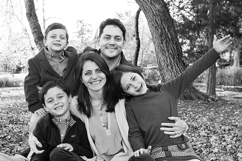 portraits-tice-family-dana-slies-02