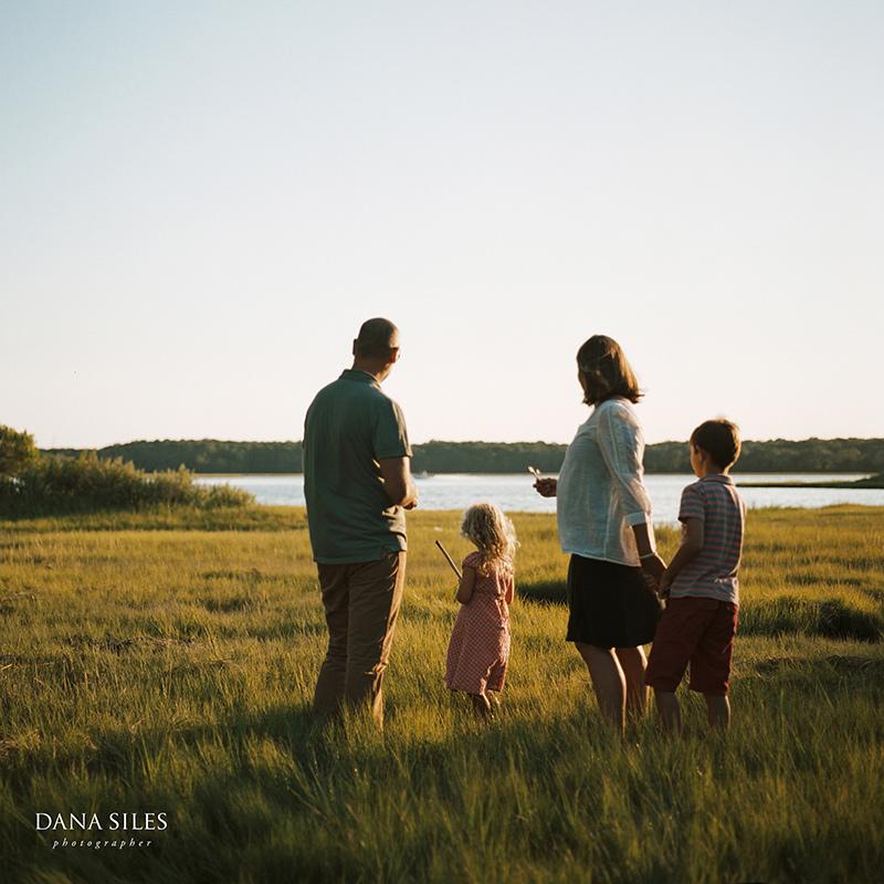 Portraits-Jordan-Family-Dana-Siles-16