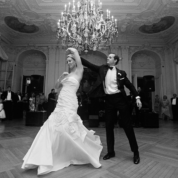 Ashley & Nick Rosecliff Mansion Newport, RI