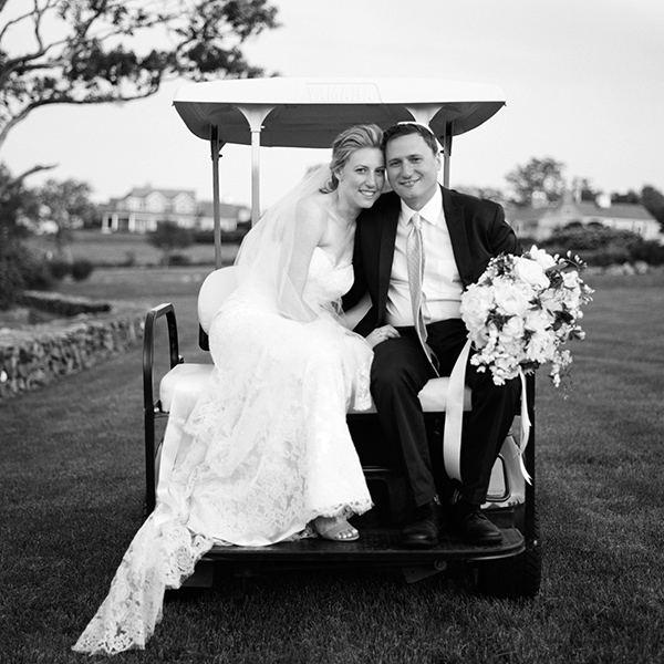 Meredith & Salomon Private Estate Narragansett, RI