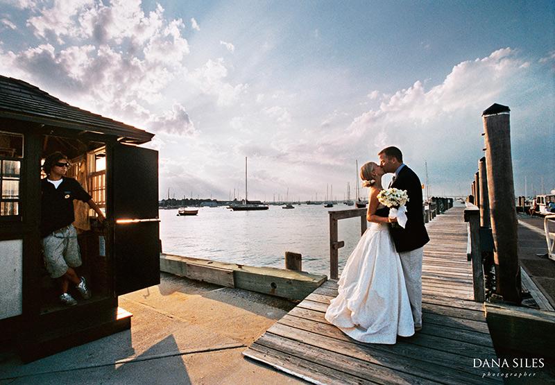 040-New-York-Yacht-Club-Newport-Dana-Siles
