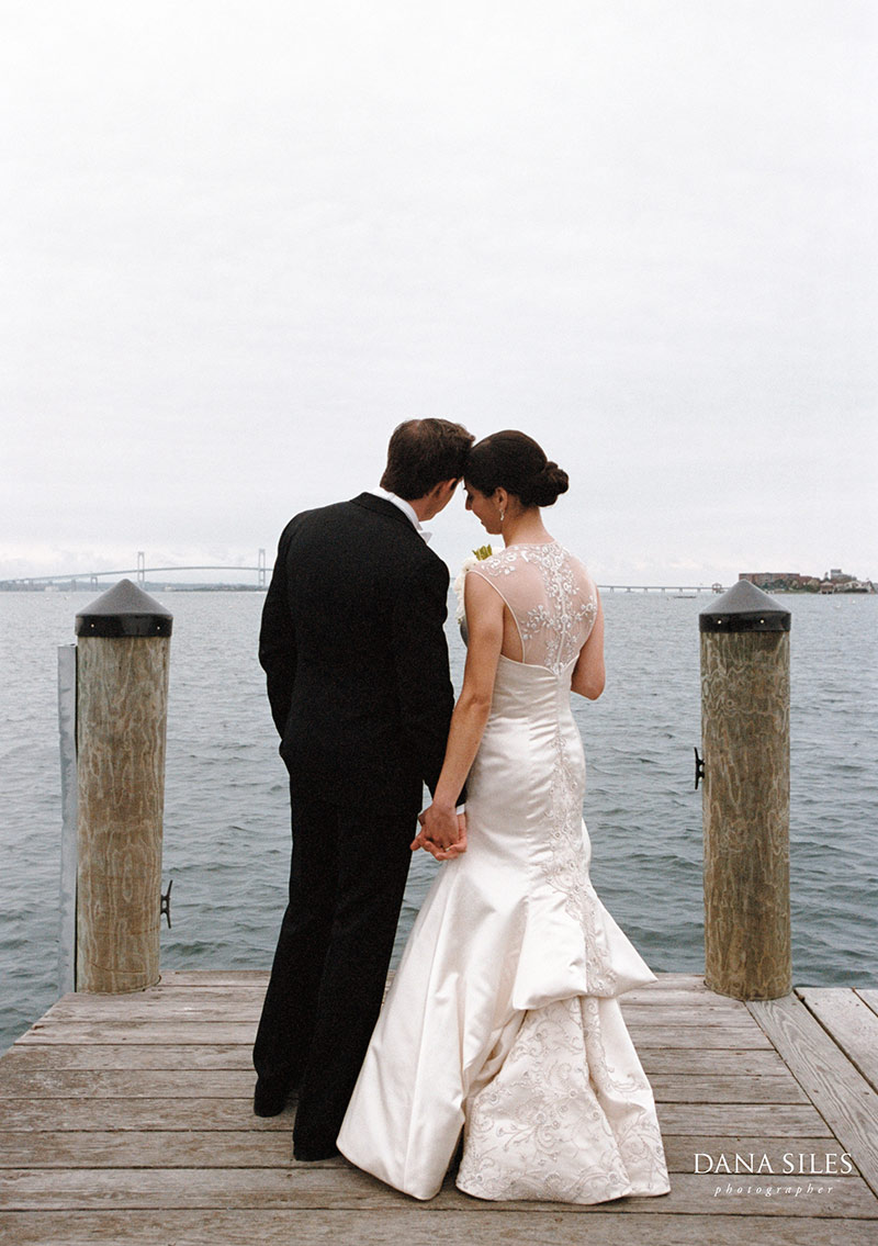 046-New-York-Yacht-Club-Newport-Dana-Siles