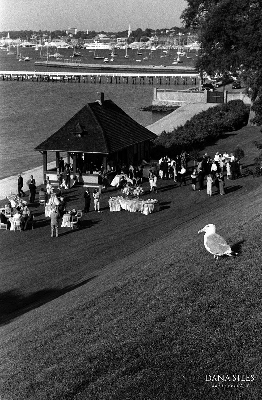 074-New-York-Yacht-Club-Newport-Dana-Siles