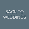 back-to-weddings