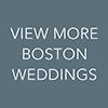 boston-weddings