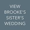 brooke-sister