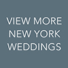 new-york-weddings