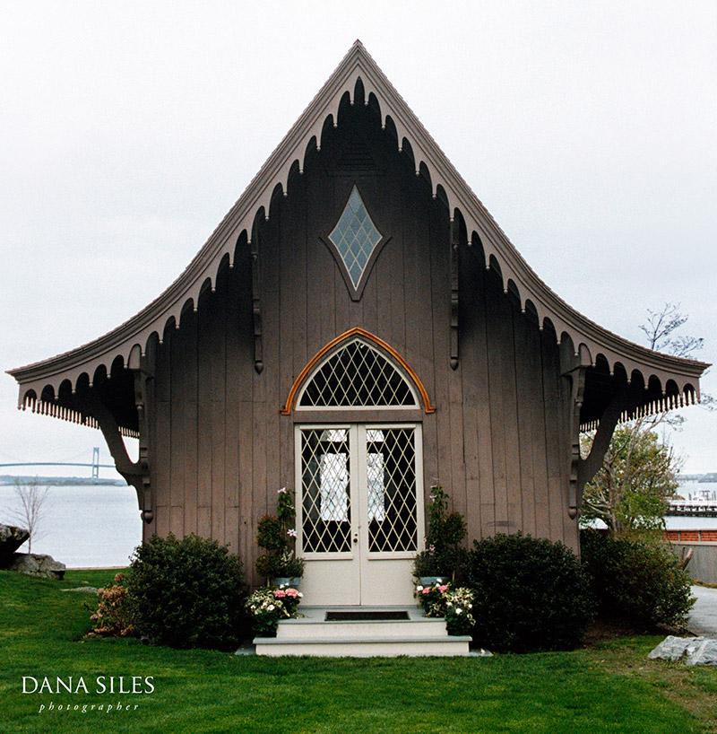 New York Yacht Club Wedding Photography By Dana Siles