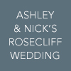Ashley-Nick-Rosecliff
