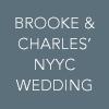 Brooke-Charles-NYYC