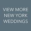 more-ny-weddings