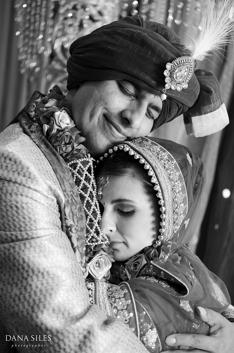 Diana-and-Aseem-wedding-Dana-Siles-049