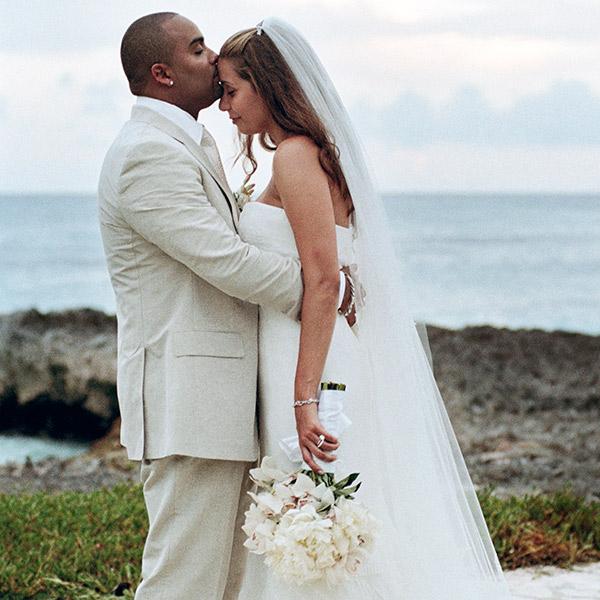 Lylette & Rene Cap Cana Resort Punta Cana, Dominican Republic