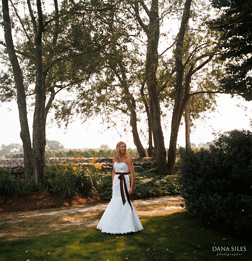 Carolyns-Sakonnet-Vineyard-Dana-Siles-05
