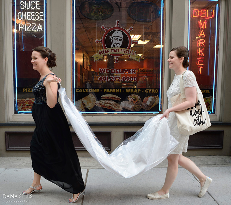 Providence-Public-Library-Wedding-Dana-Siles-01