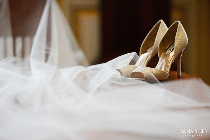 Providence-Public-Library-Wedding-Dana-Siles-02