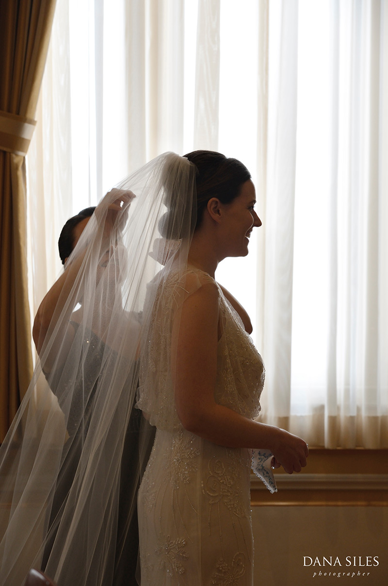 Providence-Public-Library-Wedding-Dana-Siles-03